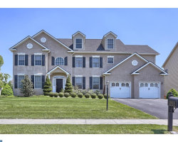 Photo of 1611 Ethan Dr, Wyomissing, PA 19610 (MLS # 6985633)