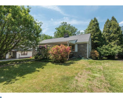 Photo of 2952 Haverford Rd, Ardmore, PA 19003 (MLS # 6986645)