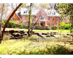 Photo of 1645 Mount Pleasant Rd, Villanova, PA 19085 (MLS # 6986742)