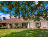 Photo of 1 Todmorden Ln, Rose Valley, PA 19086 (MLS # 6986906)