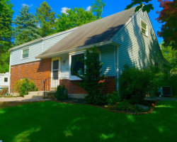 Photo of 94 Maple Ave, Paoli, PA 19301 (MLS # 6987334)