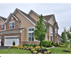 Photo of 34 Iron Hill Way, Collegeville, PA 19426 (MLS # 6988645)