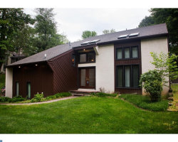 Photo of 679 N Valley Rd, Paoli, PA 19301 (MLS # 6988915)