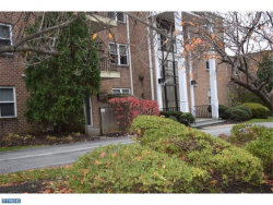 Photo of 222 E Montgomery Ave #101, Ardmore, PA 19003 (MLS # 6991407)