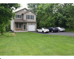 Photo of 3544 Arcola Rd, Collegeville, PA 19426 (MLS # 6991852)