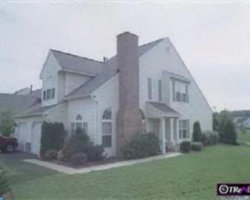 Photo of 118 Hickory Ln, Wyomissing, PA 19610 (MLS # 6992015)