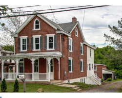 Photo of 312 Gravel Pike, Collegeville, PA 19426 (MLS # 6992170)