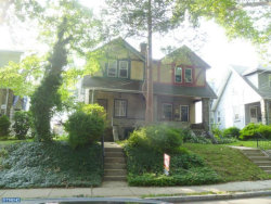 Photo of 26 Chatham Rd, Ardmore, PA 19003 (MLS # 6992910)