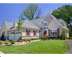 Photo of 125 Green Ln, Haverford, PA 19041 (MLS # 6994174)