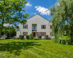 Photo of 153 Hunt Club Dr, Collegeville, PA 19426 (MLS # 6994909)
