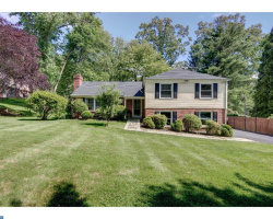 Photo of 205 Sproul Rd, Villanova, PA 19085 (MLS # 6995029)