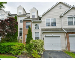 Photo of 40 Hunt Club Dr, Collegeville, PA 19426 (MLS # 6995661)
