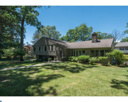 Photo of 400 Merion Rd, Merion Station, PA 19066 (MLS # 6996372)