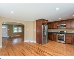 Photo of 663 Georges Ln, Ardmore, PA 19003 (MLS # 6996495)