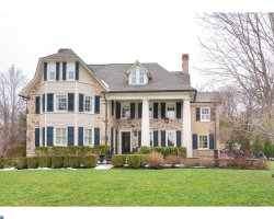 Photo of 1325 Old Gulph Rd, Villanova, PA 19085 (MLS # 6996758)