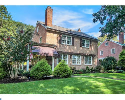 Photo of 1135 Albright Ave, Wyomissing, PA 19610 (MLS # 6999357)