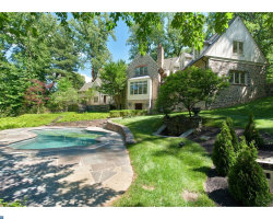 Photo of 335 Rose Ln, Haverford, PA 19041 (MLS # 6999607)