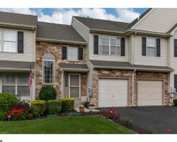 Photo of 4105 Waterford Way, Royersford, PA 19468 (MLS # 6999720)