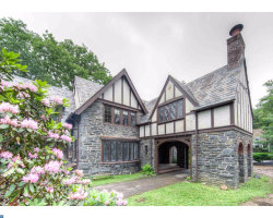 Photo of 532 Lafayette Rd, Merion Station, PA 19066 (MLS # 6999937)