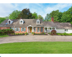 Photo of 1416 Old Gulph Rd, Villanova, PA 19085 (MLS # 7000892)