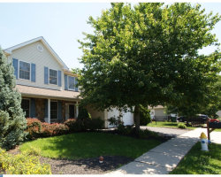 Photo of 837 Karlyn Ln, Collegeville, PA 19426 (MLS # 7001545)