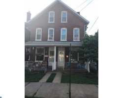 Photo of 255 Green St, Royersford, PA 19468 (MLS # 7002386)