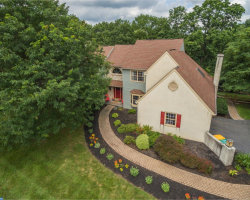 Photo of 2 Trotter Way, Collegeville, PA 19426 (MLS # 7002566)