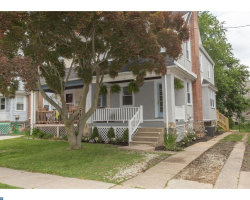 Photo of 2721 Oakford Rd, Ardmore, PA 19003 (MLS # 7003110)