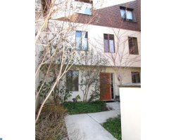 Photo of 100 Llanalew Rd #11, Haverford, PA 19041 (MLS # 7003402)