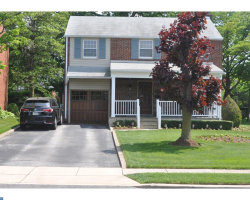 Photo of 101 Sunnyhill Ln, Havertown, PA 19083 (MLS # 7003688)