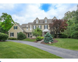 Photo of 717 Matsonford Rd, Villanova, PA 19085 (MLS # 7003701)