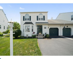 Photo of 124 Merion Dr, Royersford, PA 19468 (MLS # 7005251)