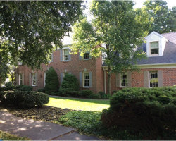 Photo of 54 Timberline Dr, Wyomissing, PA 19610 (MLS # 7005444)