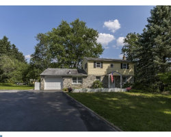 Photo of 1314 S Township Line Rd, Royersford, PA 19468 (MLS # 7005466)