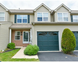 Photo of 180 Harvard Dr, Collegeville, PA 19426 (MLS # 7005831)