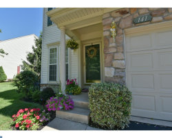 Photo of 141 Royer Dr, Collegeville, PA 19426 (MLS # 7006984)