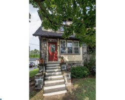 Photo of 509 Kenilworth Rd, Merion Station, PA 19066 (MLS # 7007444)