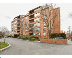 Photo of 100 Grays Ln #403, Haverford, PA 19041 (MLS # 7008047)