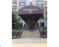 Photo of 40 Old Lancaster Rd #103, Merion Station, PA 19066 (MLS # 7008131)