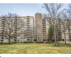 Photo of 1001 City Ave #Ed812, Wynnewood, PA 19096 (MLS # 7008935)