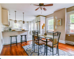 Photo of 317 W Chestnut St, West Chester Boro, PA 19380 (MLS # 7018864)