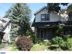 Photo of 123 Winchester Rd, Merion Station, PA 19066 (MLS # 7021286)