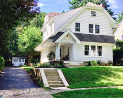 Photo of 66 Park Rd, Wyomissing, PA 19609 (MLS # 7021402)