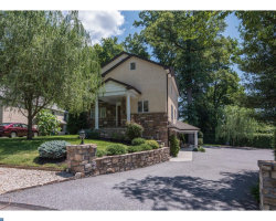 Photo of 115 Morton Ave, Broomall, PA 19008 (MLS # 7028416)