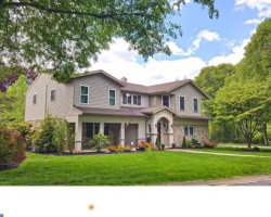 Photo of 20 Goldfinch Dr, Wyomissing, PA 19610 (MLS # 7031690)