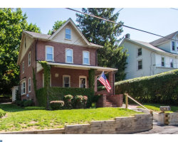 Photo of 633 Convent Rd, Aston, PA 19014 (MLS # 7033397)