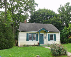 Photo of 422 Oley St, Wyomissing, PA 19610 (MLS # 7033832)
