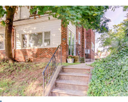 Photo of 411 Fornance St, Norristown, PA 19401 (MLS # 7035733)