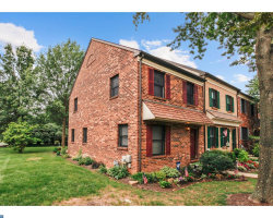 Photo of 109 Winged Foot Ct, Royersford, PA 19468 (MLS # 7039676)