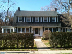 Photo of 212 Valley Rd, Merion Station, PA 19066 (MLS # 7041361)